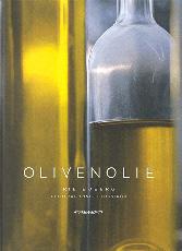 olivenbog_167w