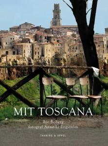 rie_omslag_toscana_forside_700
